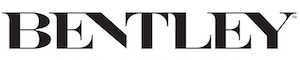 Bentley-Mills-logo
