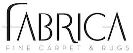 Fabrica+Logo