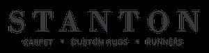 Stanton-Logo-New