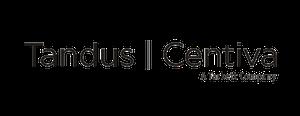 TANDUS_CENTIVA_tag-2