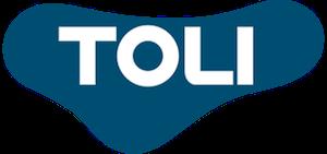 TOLI_logo
