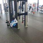 crunch-gym-8