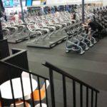 crunch-gym-9