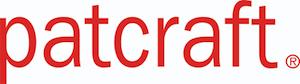patcraft-logo
