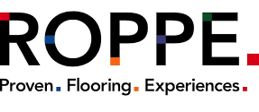Roppe Commercial Flooring