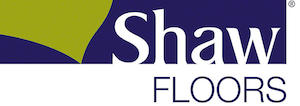 Shaw Contract Flooring NYC