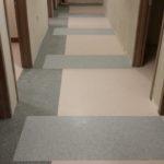 VCT Flooring Installer Brooklyn