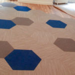 carpet_tile