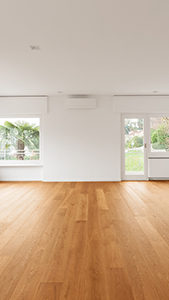 Hardwood Flooring Installation NYC