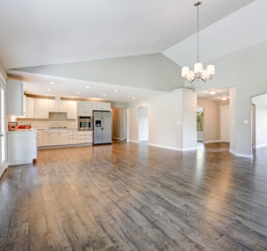 Commercial Flooring Installers NYC