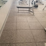 Carpet Tile Installation Brooklyn
