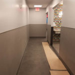 Commercial Carpet Tile Installation Gallery