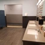 Commercial LVT Flooring Brooklyn Gallery