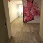 Gallery Commercial LVT Flooring Queens