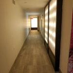 VCT Flooring Installation Gallery
