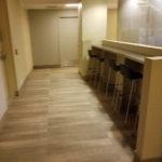 Gallery VCT Flooring Installer Long Island