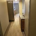 Gallery VCT Flooring Installer Brooklyn