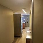 Gallery VCT Flooring Installer Queens