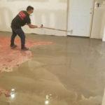 Gallery Laminate Flooring Installation New York