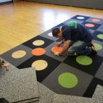 Gallery Carpet Tile Queens