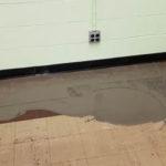 Residential Flooring Brooklyn Gallery