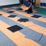 Commercial Flooring Installer Long Island Gallery