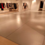Gallery Commercial Carpet Brooklyn