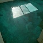 Residential Carpet Installation Gallery