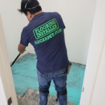 Gallery Residential Carpet Installation New York