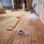 Residential Flooring Gallery