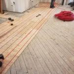 Gallery Residential Flooring Brooklyn