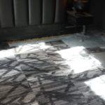 Gallery Commercial Flooring Installer Queens