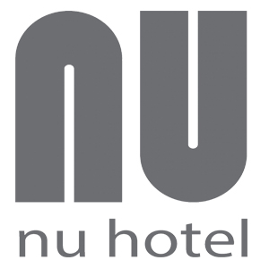 Our Clients - NU Hotel Commercial Flooring Installer