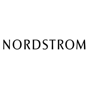 Our Clients - Nordstrom NYC NY Commercial Carpet Installations
