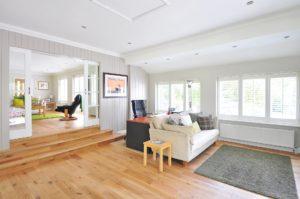 Residential Wood Flooring NYC