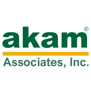 Our Clients - Commercial Carpet/Flooring Installation NYC akam