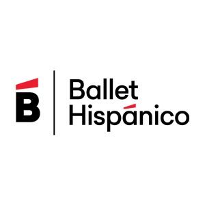 Our Clients - Commercial Flooring Installation Installer NYC Ballet Hispanico