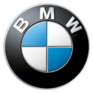 Our Clients - Flooring Maintenance NYC BMW