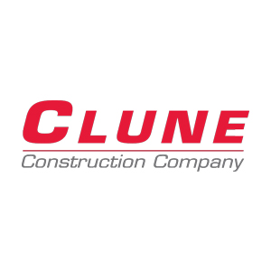 Our Clients - Commercial Tile Maintenance Clune NYC