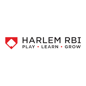 Our Clients - Commercial Flooring Repair Harlem RBI NYC NY