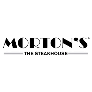 Our Clients - Morton's Steakhouse Commercial Flooring Repair