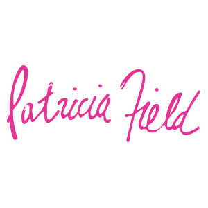 Our Clients - Patricia Field NYC NY Flooring Installations