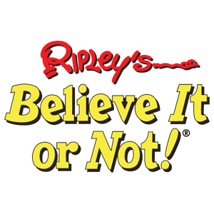 Our Clients - Ripleys Believe It Or Not Commercial Flooring Maintenance NYC NY