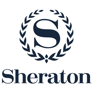 Our Clients - Sheraton Marriot Commercial Carpet Cleaning NYC