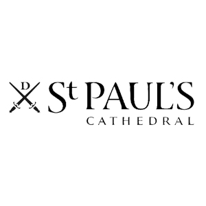 St Pauls Cathedral NY Carpet And Tile Repair Installation