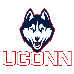 University Flooring And Carpet Cleaning And Installation Connecticut & NYC