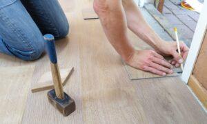 Commercial Flooring Installation NYC Videos